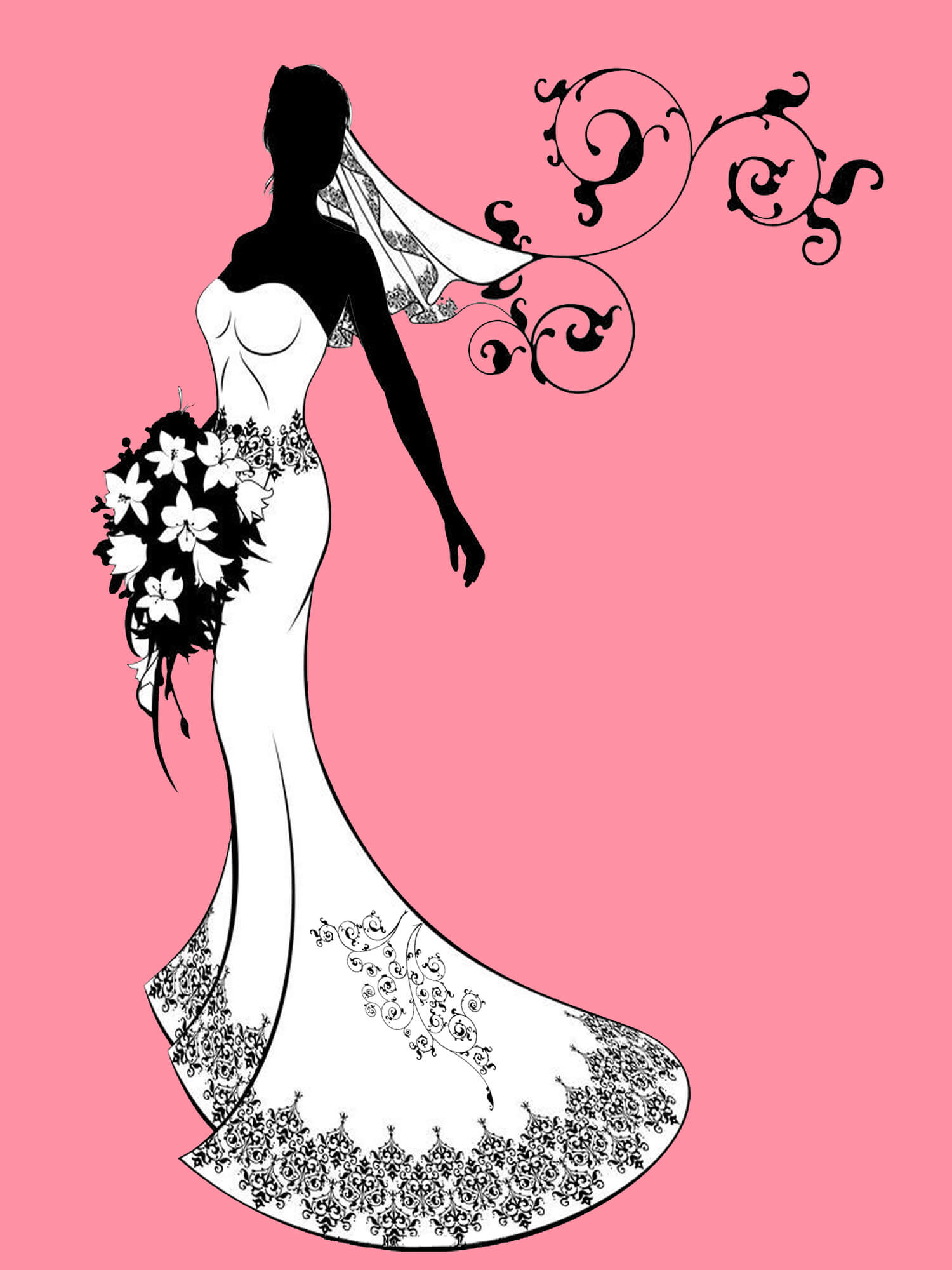 Read more about the article Wedding Fashion