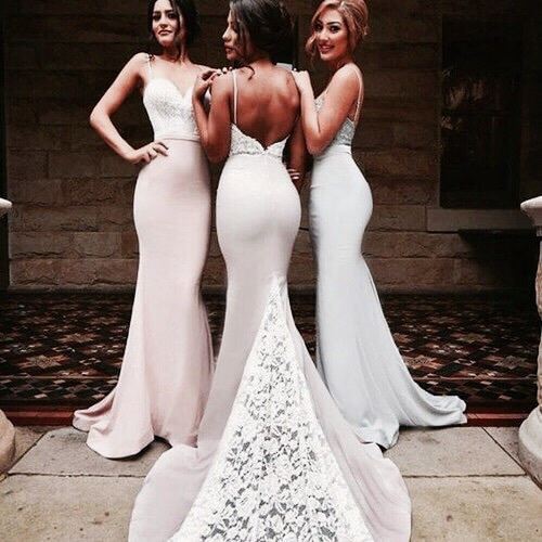 16 stunning wedding-dresses for your wedding