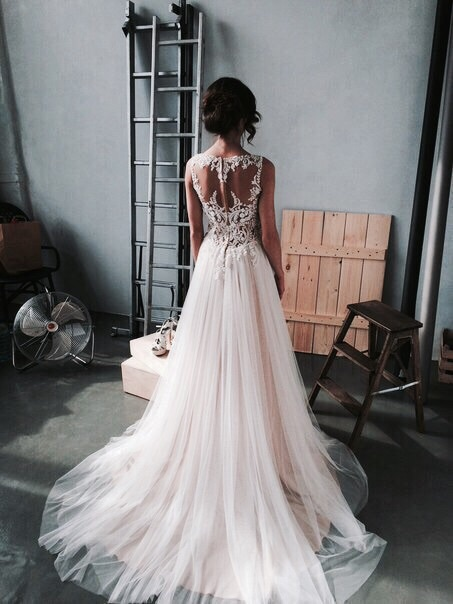 16 stunning wedding-dresses for your wedding