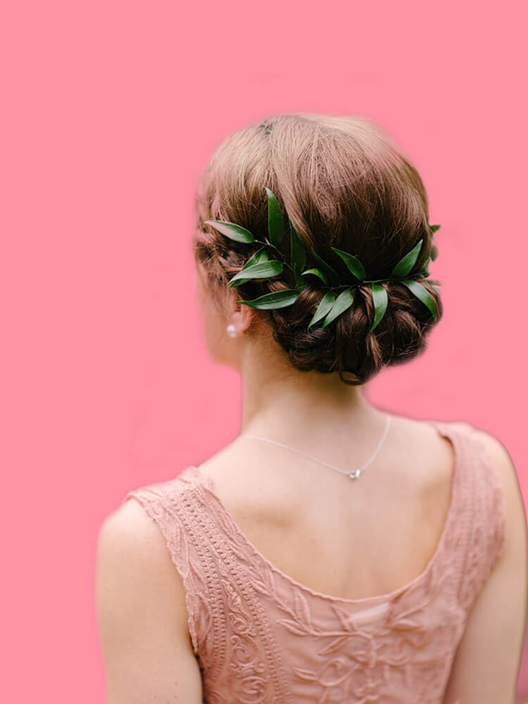 40+ favorite wedding hairstyles to choose for your wedding 1
