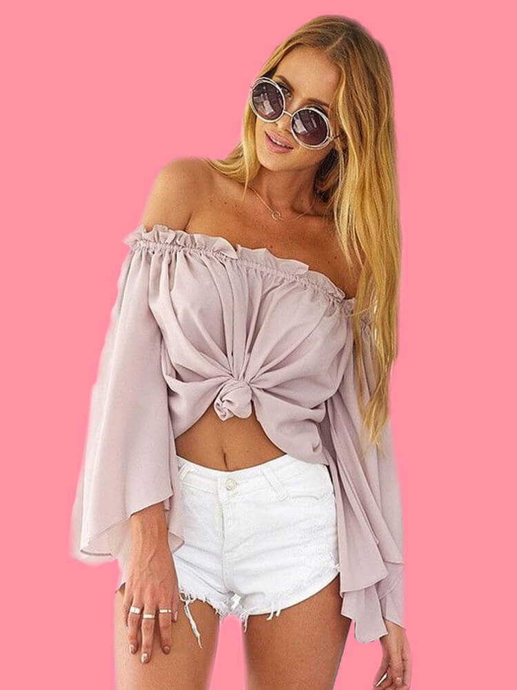 42+ Favorite Summer Outfits Ideas You May Try 20