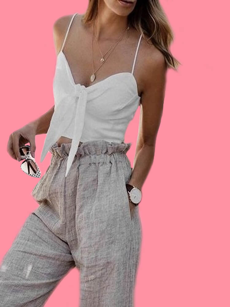 42+ Favorite Summer Outfits Ideas You May Try 31