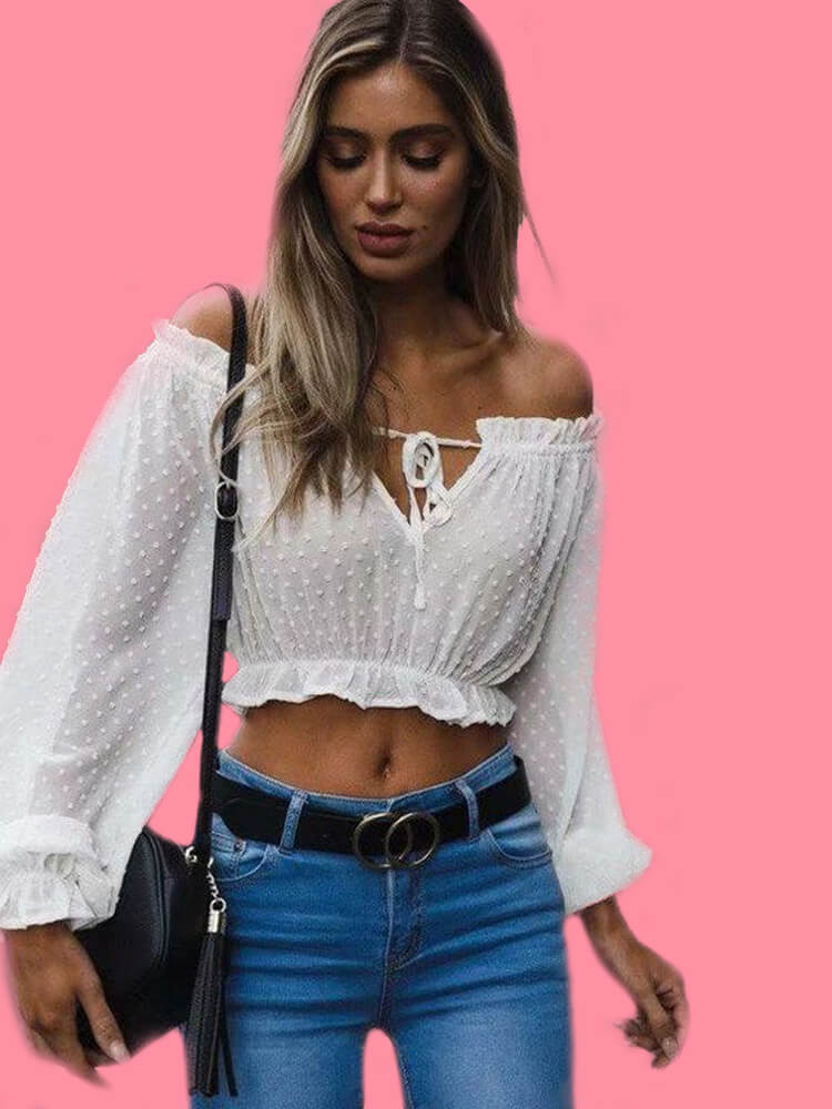 42+ Favorite Summer Outfits Ideas You May Try 8