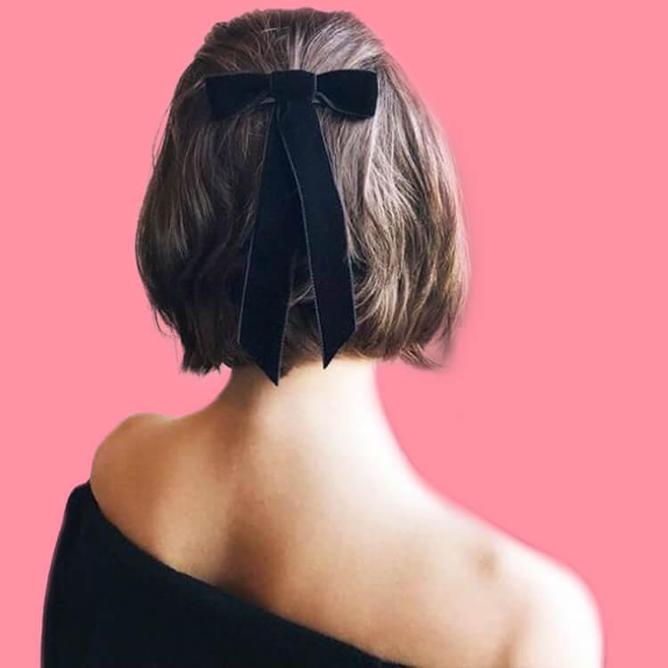 22 Stunning Short Bob Haircuts for Ladies 6
