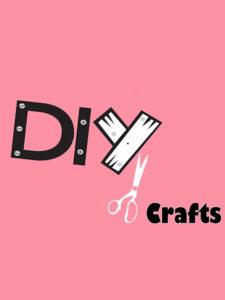 Show Creative Christmas Diy Crafts of Handmade Christmas Tree Ideas and Xmas Cards for kids
