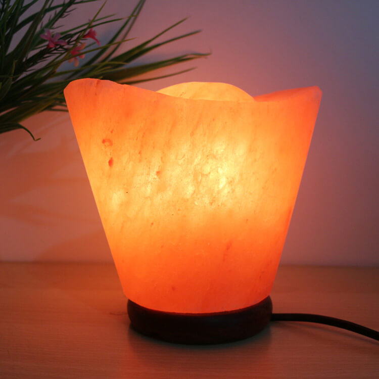 Why You Need Himalayan Salt Lamp for Home 1