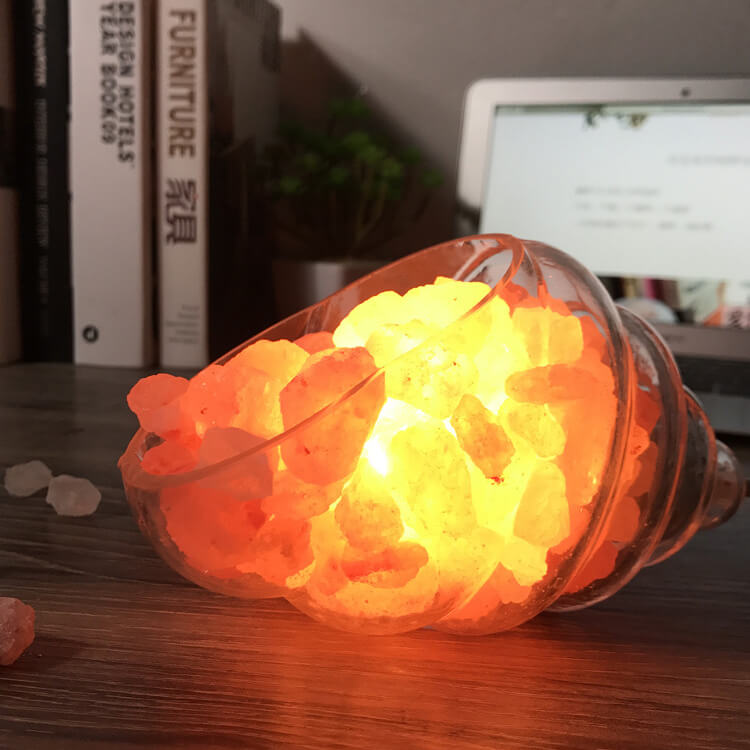 Why You Need Himalayan Salt Lamp for Home 11