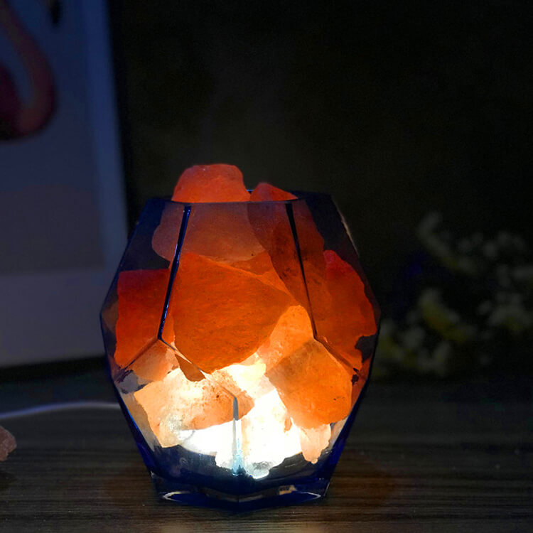 Why You Need Himalayan Salt Lamp for Home 14