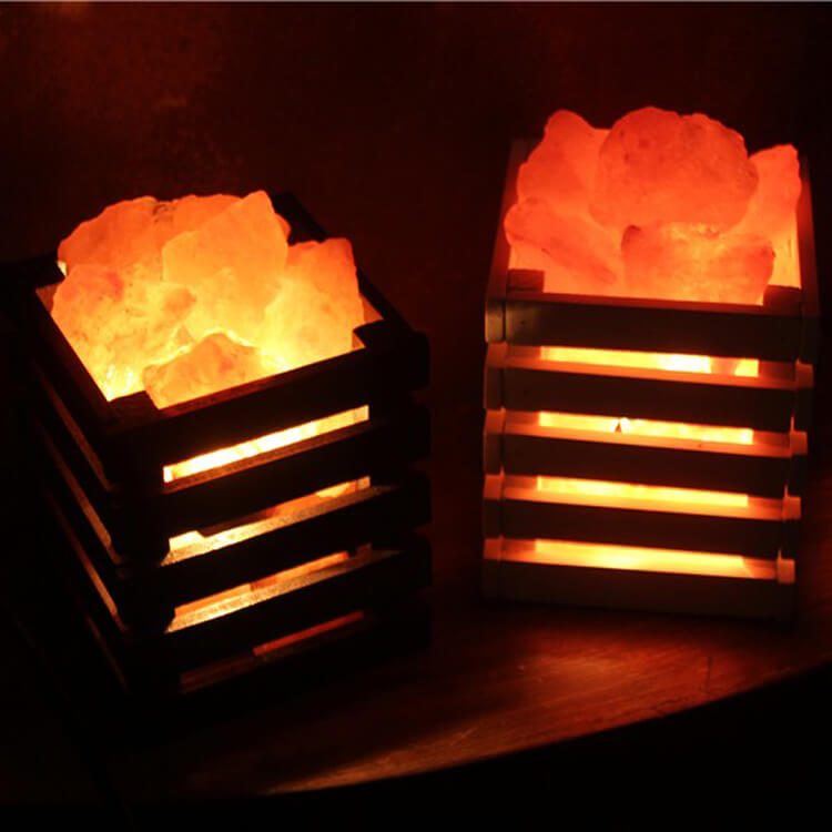 Why You Need Himalayan Salt Lamp for Home 15