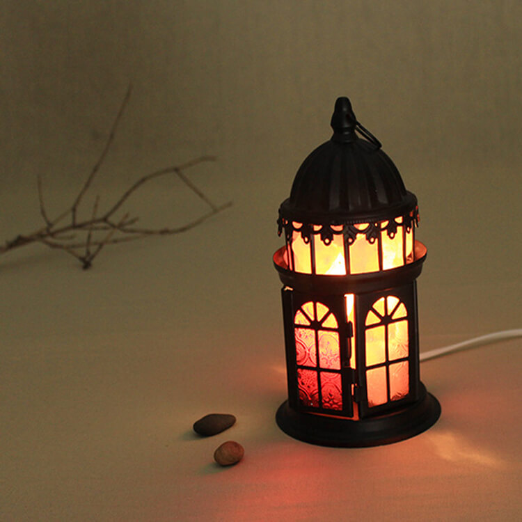 Why You Need Himalayan Salt Lamp for Home 17