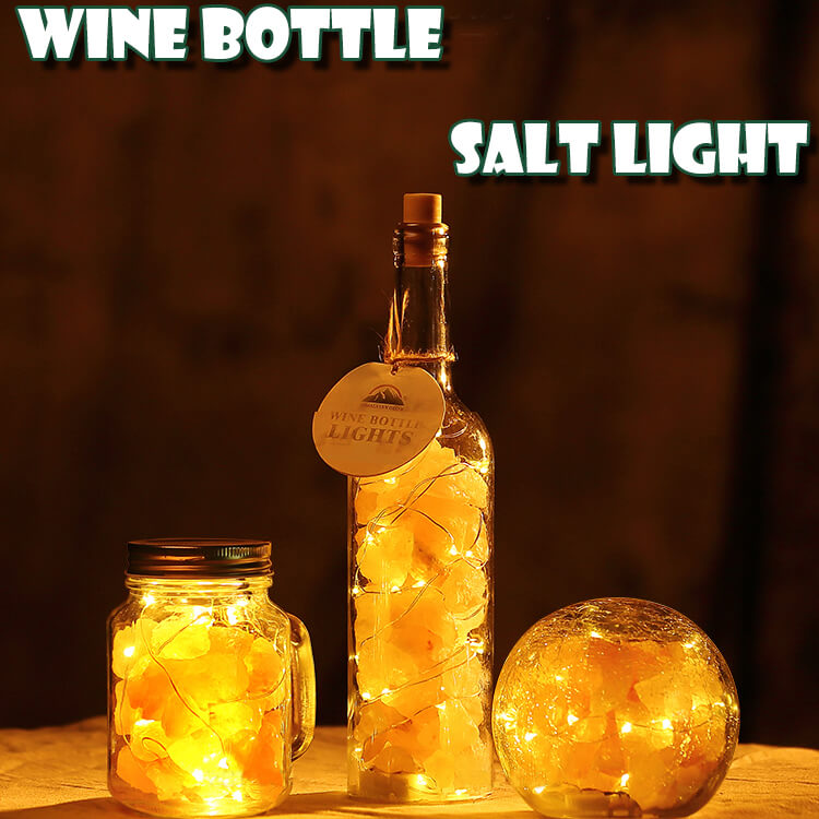Why You Need Himalayan Salt Lamp for Home 18