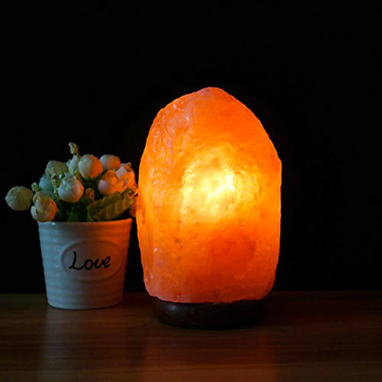 Why You Need Himalayan Salt Lamp for Home 3