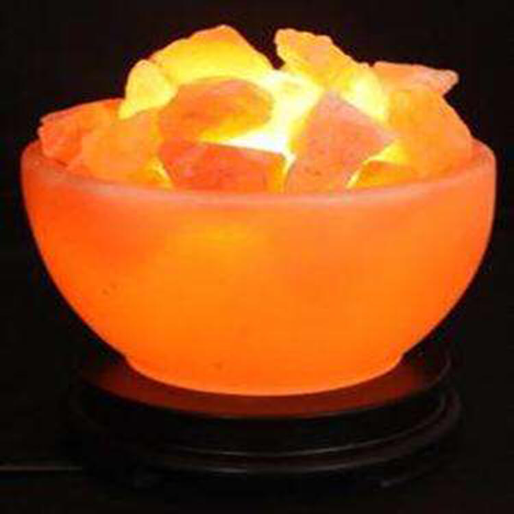 Why You Need Himalayan Salt Lamp for Home 4