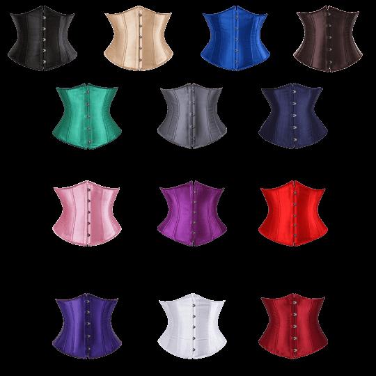 waist-cincher-corset-tops